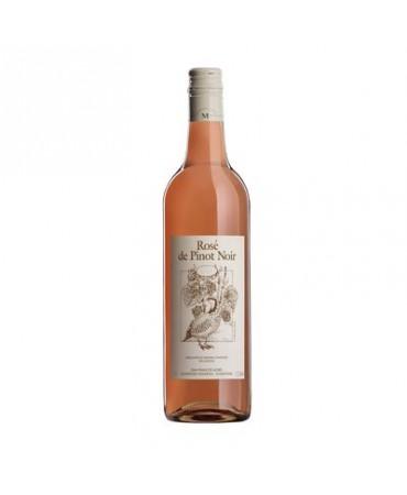 ROSÉ de Pinot Noir 70cl