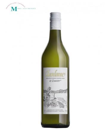 LE CHANTEY - Chardonne 70cl